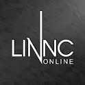 LINNC icon