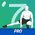 7 Minute Workouts PRO