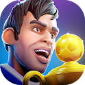 Total Soccer: Road to Glory icon