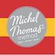 Speak Spanish - Michael Thomas