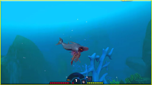 Feed and Grow The Fish for PC