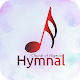 Download The Church of Nigeria Hymnal (Updated) For PC Windows and Mac