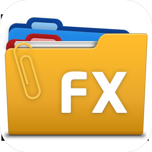 FE File Explorer - Document, Apps, File Manager APK Cracked Download