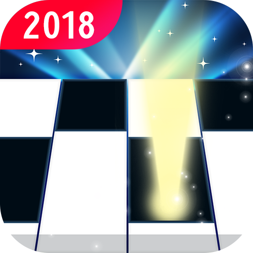 HappyFamily - Magic Piano Master 1.2.9