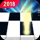 HappyFamily - Magic Piano Master Android apk