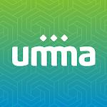 umma - Quran, Prayer Times, Qibla 1.15.1