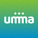 umma - Muslim Community & Lifestyle - ライフスタイルアプリ