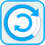 Smart Manager : Battery Saver & Phone Cleaner APK icon