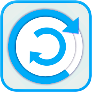Smart Manager : Battery Saver & Phone Cleaner APK Download for Android