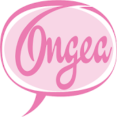 Ongea