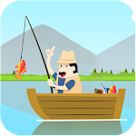 Happy Fishing 1.3