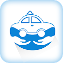 TaxiEasy icon