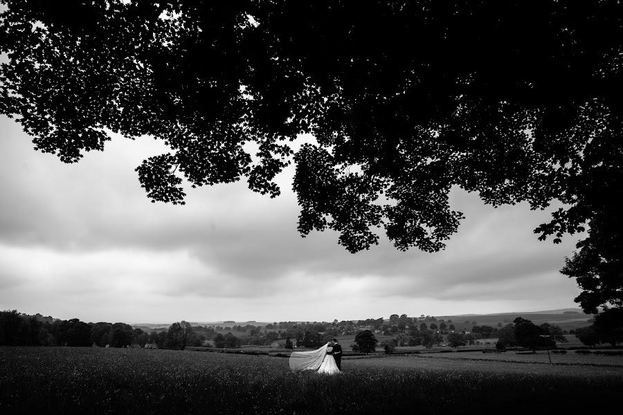 Wedding photographer Verity Sansom (veritysansompho). Photo of 06.09.2016