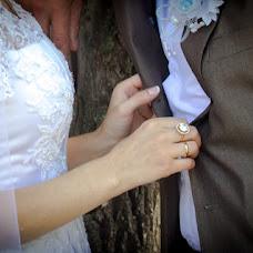 Wedding photographer Ekaterina Bugrova (Katerina91). Photo of 08.11.2014