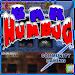 Bar Humbug Christmas Slot Machine Icon