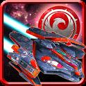 Eternal Battle: Space Phoenix icon