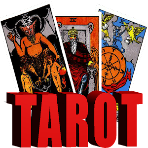 Tarot Marsella Gratis