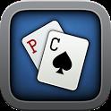 Tournament Poker Coach icon