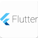 Flutter Tutorial icon