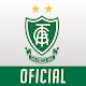 América Futebol Clube APK