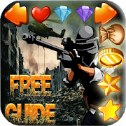 Free Diamond for Free Fire Tips Special - 2019