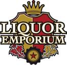 https://liquoremporiuminc.com/