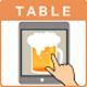 でんちゅ~テーブルオーダーV3 Android apk