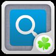 GO Search Widget icon