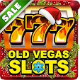 Old Vegas S.. file APK for Gaming PC/PS3/PS4 Smart TV