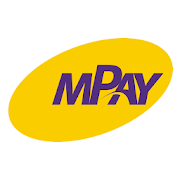 mPay mobile Zahlungen