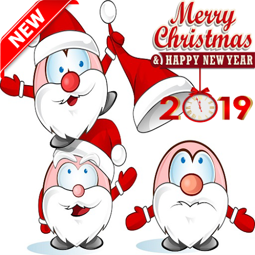 Funny Christmas Memes 2019.Funny Xmas Meme Photo Generator And Maker Apk Apkpure Ai