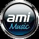 AMI Music APK