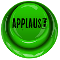 Applause Button HD
