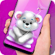 Teddy Bear Live Wallpaper - HD Animal Wallpaper APK