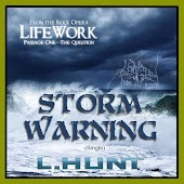 "Storm Warning (From ""LifeWork: Passage One - The Question"")"