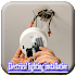Electrical Lighting Installation - for learn 1.0