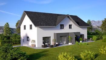 maison à Sainte-Hélène-du-Lac (73)