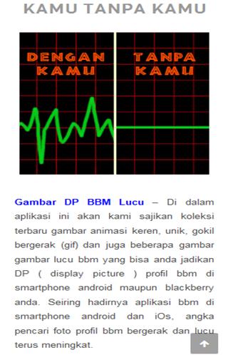 Download 65 Gambar Lucu Foto Profil Paling Lucu