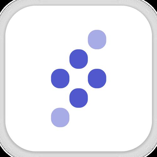 Pathway App Icon