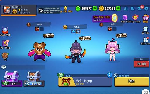 360mobi Ngu00f4i Sao Bu1ed9 Lu1ea1c - Nu1ec7n Nu1ec7n Nu1ec7n  screenshots 5