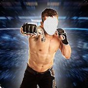 App Photo Editor For UFC APK for Windows Phone