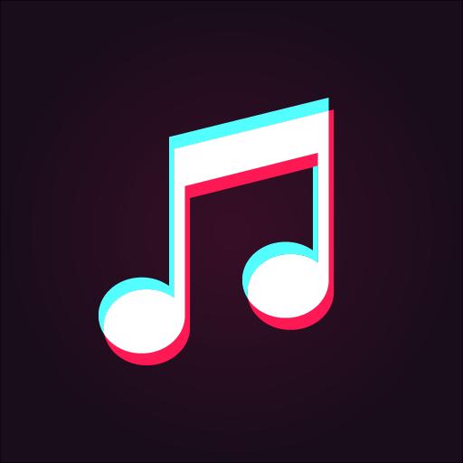Melhores toques de música para TikTok