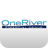 OneRiver Financial