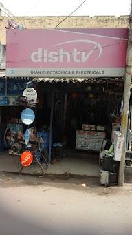 Khan Electronics & Electricals photo 1