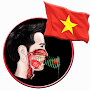 Vietnamese Pronunciation APK icon