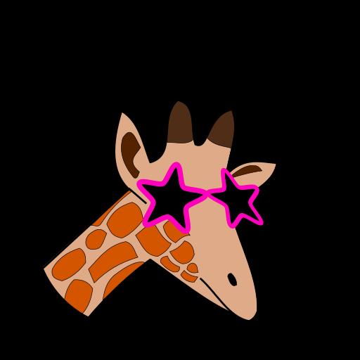 FunkyZooInk avatar image