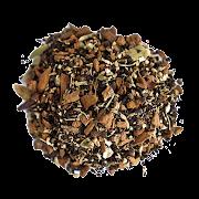 Bulk tea - Chai (Black | 50g)