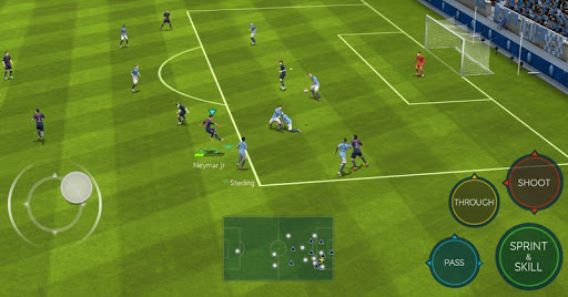 Ultimate Soccer - Football 2020 1.2 screenshots 4