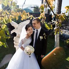 Wedding photographer Maksim Grebilyuk (bezmezh). Photo of 30.06.2015