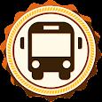 AppTrans - Horários de ônibus